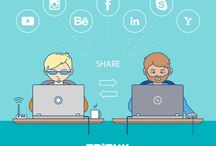 CREATION DE SITE JOOMLA TUNISIE / Businessweb est une agence qui fait la creation de site Joomla Tunisie sur mesure et uniques, optimisés pour tous les moteurs de recherche. Joomla est un CMS (Content Management System) open-source, qui permet de créer un site web efficace et rapidement avec une utilisation très simple sans avoir la moindre connaissance en code de programmation et son modification de contenu des pages est très simple. Vous souhaitez développer des sites web de qualité et à moindre coût.