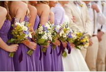 Wedding | Bridal party photos