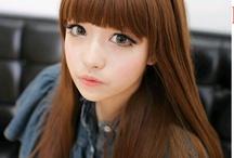 I Heart Asian Style