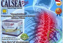 Calsea Plus Vitamin Kalsium Tinggi Suplemen Tulang / 0818 0408 0101 (XL), obat tinggi, vitamin anak, makanan kalsium, suplemen badan, makanan suplemen, kalsium tinggi, kalsium susu, vitamin tulang, susu tulang, suplemen terbaik,