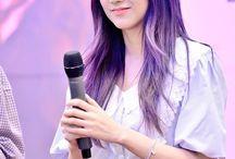 Kim Jisoo♡