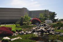 Penn State Great Valley School of Graduate Professional Studies