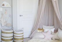pihlan huone