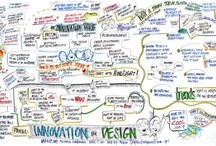 Visual Thinking