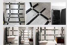 Realisations in progress by KJ Architekci