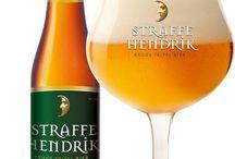 _Beers - Belgium