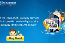 Bulk SMS Indore / We are best in bulk sms gateway service provider Online,mass sms,promotional sms,transactional sms,text messaging service,SMS Marketing,at cheap price in Indore