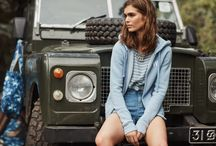 Summer 2017 / And so the adventure begins...  The Jack Wills summer collection is inspired by exploration and travel, specifically an epic road trip from London to Singapore in 1955. Featuring designs that reflect practical, expedition-worthy attire and others that are more decorative and striking, we have a look for every occasion.