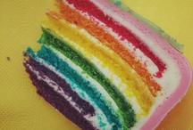 My Cakes / www.facebook.com/JentwinkleCakes