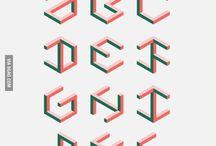 Font's