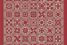 Quilting Challenges