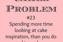 cakequotes