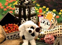 Pet Lovers / by Hanny's Gift Gallery