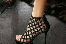 Shoesss!