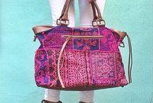 Bags / Bags.. Passen altijd
