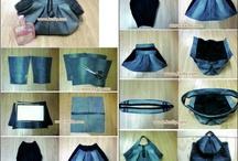 ideas de ropa