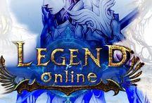Online Oyunlar Oyunzet / Online oyunlar oyna oyunzet.com