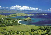 Indonesië op Original Asia / Onze mooiste reizen door het grootste eilandenrijk ter wereld! Ontdek uw droomreis naar Indonesië op onze website.