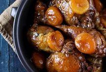 cuisine viande