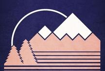 ski&fjell
