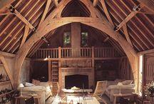 Rob's Viking House