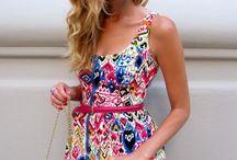 vestidos!!!!