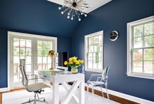 paint colors to buy