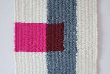 tapiz contemporaneo