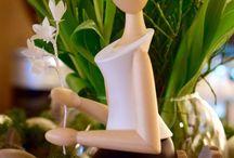Sternkopf-Engel / Die schönsten Deko-Ideen rund um die Sternkopf-Engel aus Gahlenz - liebevoll in Szene gesetzt in fantasiereichen Arrangements. Inspiration für Hochzeiten, Weihnachtsdeko und stilvolle Geschenke zu vielen schönen Anlässen - von Geburtstagen über Hochzeiten bis hin zum Valentinstag! www.sternkopf-engel.de