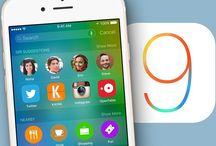 iPhone tippek és trükkök