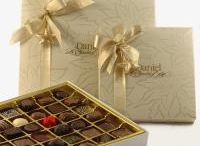 Daniel's Christmas Collection / Great gift ideas in Daniels Christmas collection