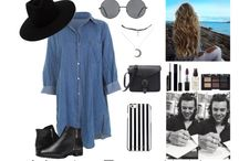 Polyvore time✨