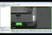 Security Cameras and Technology