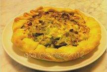 Cucina / Ricette con carciofi