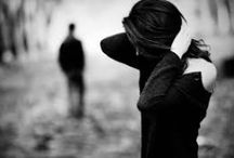 Relationships Blog Posts / Articles on relationships, love, breakups and moving on