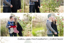 My Sessions / www.carol-annphotography.com/blog