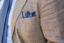 Atelier della Cravatta / Era il 1991...Luigi Bertini inaugura nel quartiere Prati a Roma l'Atelier della Cravatta,punto di riferimento per i veri cultori di questo accessorio maschile...ancora oggi,  le cravatte sono interamente cucite a mano, con interni di pura lana, dalle fantasie classiche, tinta unita e regimental e confezionate con le migliori sete in foulard stampato e jacquard , tutto esclusivamente prodotto in Italia,con più  di 400 disegni e varianti di colore.  Via Marcantonio Colonna 4 - 00192 Roma