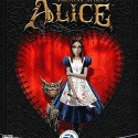 Rabbit and Alice