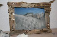 Bilderrahmen - Frames