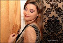 Moda & Retrato / Sessões fotográficas e make-up. https://www.facebook.com/fotografia.cristiana.gomes. https://www.facebook.com/projetosarte.