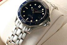 オメガ / 弊社はオメガスーパーコピー時計N級品販売ショップ!超人気高級オメガ時計コピー通販提供してあげます!弊社優秀な激安スーパーコピー時計を 欧米、日本、韓国販売し ています。即日出荷オメガコピーの時計コピー専門店