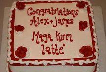 Cake Mistakes