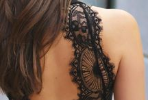 Style | Lace