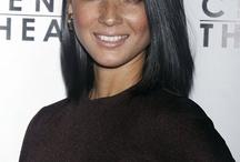 Olivia Nunn