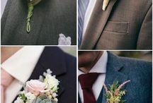 Corsach bodas