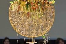 Floristiset objektit