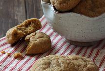Holiday Recipes / The perfect recipe for that ever so perfect holiday!