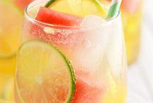 .drink me.