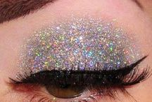 Glitter Party / by Jessi Lapano