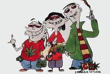 weed indeed